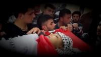 İsrail'in Filistinli Çocuklar Aleyhindeki Cinayetleriyle İlgili Rapor Yayınlandı