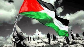 İran'ın Nekbe Günü bildirisinde Filistin'e tam destek