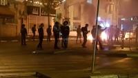 Geçen Hafta Beş Feda Eylemi Gerçekleştirildi, Üç Siyonist Yaralandı