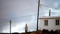 Hamas: İsrail, yasadışı yerleşimleriyle Arap liderlerine meydan okuyor