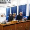 """Filistin Parlamentosu Gazze Şeridi'nin """"Felaket Bölgesi"""" İlan Edilmesini İstedi"""