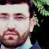 Mahmut Abbas Yönetimindeki Zindanlarda Ağır İşkence Gören Tutuklu Hastaneye Kaldırıldı