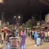 Batı Şeria halkı, Abbas rejimine karşı ayaklandı