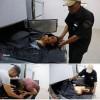 İşgal Güçleri Nebi Salih Köyünde Filistinli Bir Genci Şehit Etti 