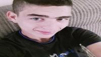 Kudüs'te Üç İsrail Askerini Bıçakla Yaralayan Filistinli Genç Şehit Edildi