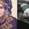 Siyonist İsrail Mahkemesi Aişe Rabi'nin Katilinin Serbest Bırakılmasına Karar Verdi