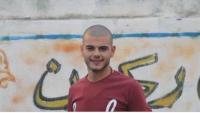 Kudüste Çıkan Çatışmada Ağır Yaralanan Filistinli Bir Genç Şehid Oldu