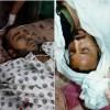 Siyonist İsrail'in Saldırıları Sonucu 3 Filistinli Şehid Düştü