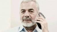 Siyonist İşgal Güçleri Batı Yaka'da Bu Sabah 14 Filistinliyi Gözaltına Aldı
