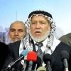 Filistin Alimler Birliği: İşgalci katil İsrail'le ilişki ümmete ihanettir!