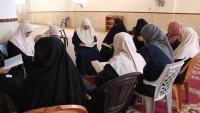İşgal Yönetimi Filistinli Esirin Annesinin Medyaya Konuşmasını Yasakladı