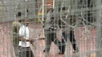 İşgal Yönetimi Ramazan'ı Esirlere İyice Zorlaştırmaya Çalışıyor