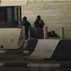 Siyonist İsrail Askerlerince Ağır Yaralanan Filistinli Şehid Oldu