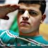 Filistinli Gencin Bıçaklama Eyleminde Bir Siyonist Asker Ağır Yaralandı