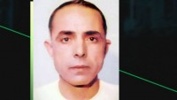 Filistinli Hasta Esir Cezaevi İdaresinin İhmali Sonucu Şehit Oldu
