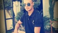 İşgalci İsrail Askerleri Bu Sabah Bir Filistinli Genci Daha Şehid Etti