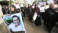 Siyonist İsrail 53 Filistinli Şehidin cenazesini vermiyor