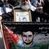 Siyonist İsrail Rejimi Şehit Naaşlarını Teslim Etmeye Yanaşmıyor