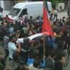 Trump'ın Kudüs karşıtı kararından beri 94 Filistinli şehit oldu