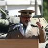 İran Genelkurmay Başkanı: 9 Dey Hamaseti, fitnecilere gereken dersi verdi