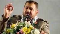 İmam Hamanei'nin izni olmaksızın hiç kimse İran'ın askeri tesislerini teftiş edemez