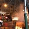 İran İstahbarat bakanlığı: Fitneciler tespit edilerek bir bir yakalanıyor