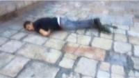 Kudüs'te Feda Eylemi: 3 Siyonist Askeri Yaralayan Genç Şehid Oldu