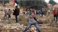 """Hamas: """"İntifada Toprak Günü Devriminin Devamıdır"""""""