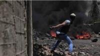 İşgal Güçleri Bayramın İlk Günü 11 Filistinliyi Gözaltına Aldı