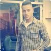 İşgal Güçleri Kalendiya Mülteci Kampı'nda Filistinli Bir Genci Şehit Etti