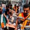 El-Fevvar Mülteci Kampı'nda Yaşanan Çatışmalarda Filistinli Bir Genç Şehit Oldu