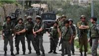 """Siyonist Kaynaklar: """"El-Halil'deki Filistinli Keskin Nişancı Askerlerin Kâbusu"""""""