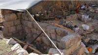 Vakıflar ve İslami İşler Dairesi, İsrail'in Burak Meydanı Çevresindeki Kazı Çalışmalarını Kınadı