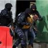 Siyonist Abbas Güçleri, Biri Hamas Lideri İki Kişiyi Gözaltına Aldı