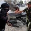 Filistinli Gruplardan Ferec'in Açıklamalarına Büyük Tepki