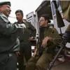 """Kaynaklar: """"Abbas Yönetimi'yle İsrail İstihbaratı Geçen Yıl 80 Kez Görüştü"""""""