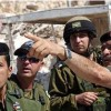 Abbas güçleri ve Siyonist İsrail subayları, intifadanın önüne geçmek için birlikte çalışıyorlar