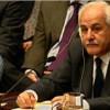 Filistin Yönetimi Deniz Sınırını Belirlemek İçin Mısır'la Görüşmelere Başladı