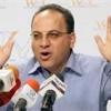Abbas Güçleri, Filistin Kamu Çalışanları Sendikası Başkanı'nı Gözaltına Aldı