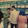 Filistin Politeknik'in İslâmî Kesimi, İşgalcilerin ve Abbas'ın Ortak Hedefi