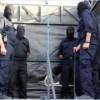 Gazze'de İşgalcilere Çalışan Üç Casusa İdam Cezası Verildi