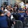 Fransa'dan BM zirvesi öncesi ve sonrası düzenlecek gösterilere yasak