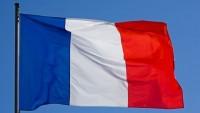 Fransa'dan Esad'ın zaferine itiraf