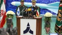 Amiral Seyyari: Kadir füzeleri, Donanma'nın gücüne güç kattı