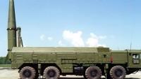 Rusya: Suudi Arabistan'a füze sistemi satmaya hazırız
