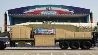 Newsweek: İran Yeni Füzesiyle Trump ve İsrail'e Tokat Attı
