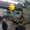 Güney Kore: Kuzey Kore'nin füzeleri Washington'u vurabilir