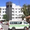 Gazze'deki Eş-Şifa Hastanesi'nde Ameliyatlar Durduruldu 