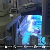 Gazze Şeridi'ndeki 7 Sağlık Merkezinde Jeneratörler Durdu