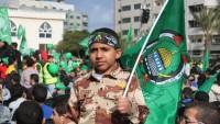 """Filistinli gruplardan """"milyonluk Kudüs yürüyüşü"""" çağrısı"""
